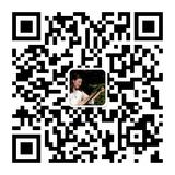 微信图片_20200217110454.jpg